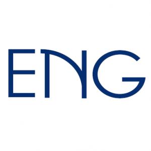 ENGロゴ